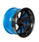 Blue Corse Werks GT R