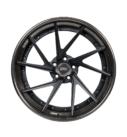 Corse Werks 3pc GT R