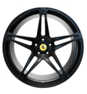 FERRARI CALIFORNIA DIVO WHEEL
